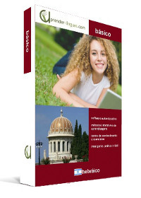 Download Curso de Hebraico